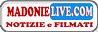 madonie live com