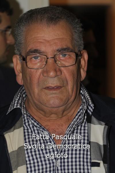 Fatta Pasquale