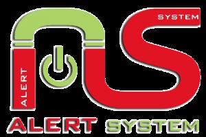Alert System Cefalù