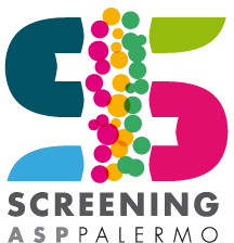 Screening ASP Palermo