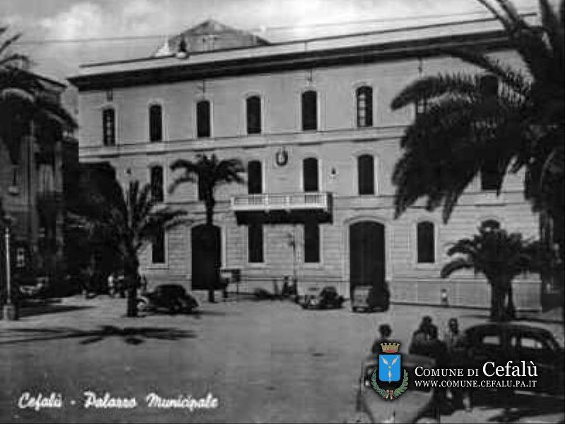 Distretto Militare Salvatore Spinuzza