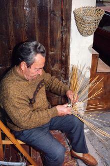 artigiano nassa cefalù