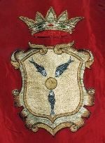 stemma comune cefalù