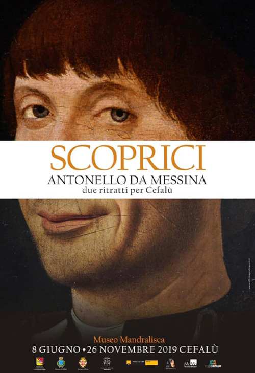 mostra-antonello-da-messina
