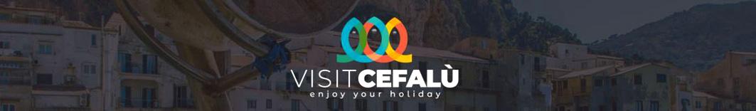 Visit Cefalù