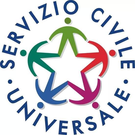 Servizio Civico Universale